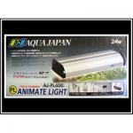 máng đèn AquaJapan 24W
